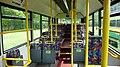 Southern Vectis 302 HW54 BTV interior.JPG