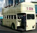 Southern Vectis 703 rear.JPG