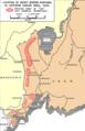 SovietUssuriDefenses1945.png