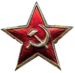 Soviet Red Star Insignia.png