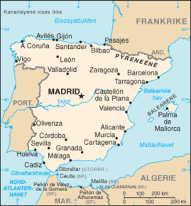 Image Result For Girona Valladolid