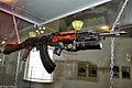SpB-Museum-artillery-116.jpg
