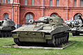 SpB-Museum-artillery-16.jpg