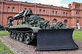 SpB-Museum-artillery-53.jpg