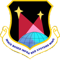 Space Based Infrared Systems Wing.png