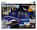 Space Shuttle Atlantis tribute poster.jpg