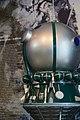 Space craft Vostok-6.jpg