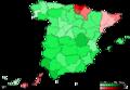 SpainProvinceMapR1986.png