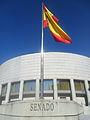 Spanish Senate.jpg