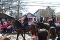 Spanish Town Mardi Gras 2015 - 15922509443.jpg
