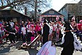 Spanish Town Mardi Gras 2015 - Baton Rouge Louisiana 09.jpg