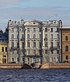 Spb 06-2012 Palace Embankment various 08.jpg
