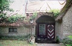 Speck Forsthaus 1996 02.jpg