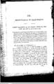 Speeches of Carl Schurz p240.PNG