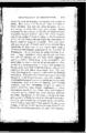Speeches of Carl Schurz p249.PNG