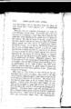 Speeches of Carl Schurz p388.PNG