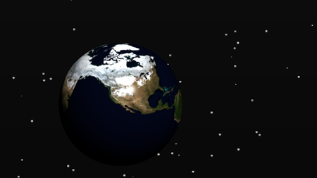 Sphere spherical mapped render.png