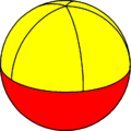 Spherical pentagonal pyramid.png