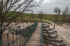 Spielplatz Günther-Klotz-Anlage - panoramio.jpg