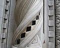 Spiral column @ Firenze.jpg