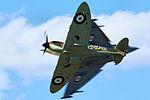 Spitfire & Typhoon - RIAT 2015 (20571887895).jpg