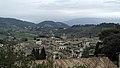 Spoleto, Province of Perugia, Umbria, Italy - panoramio (3).jpg