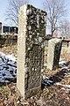 Spomenici na seoskom groblju u Nevadama (27).jpg