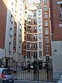 Square Valence.JPG