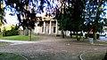 Square boulevard de Belfort (Amiens) 8.jpg