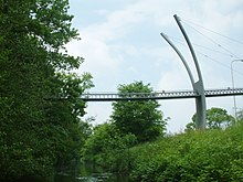 Squirell bridge in The Hague (02).jpg