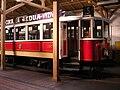 Střešovice, tram 297.jpg