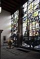 St-Johann-Baptist-Köln-Südliches-Seitenschiff-mit-Taufbecken.jpg