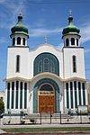 St-Volodymyr-Cathedral-Los-Angeles-frontview.jpg