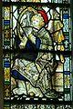 St.David's Cathedral - Liebfrauenkapelle 4c Engel.jpg