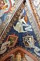 St.Jakob Kastelaz - Deckenfresko 4.jpg