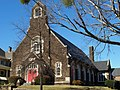 St. Andrew's Episcopal Birmingham Dec 2012 2.jpg