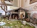 St. Blasius (Dietmannsried) 96.JPG