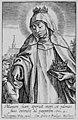 St. Elizabeth of Hungary MET 270013.jpg