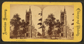St. James Church, from Robert N. Dennis collection of stereoscopic views.png