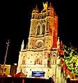 St. Joseph's Cathedral, Trivandrum 44.jpg