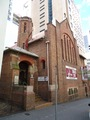 St. Luke's Mission Hall, 1903-04.tif