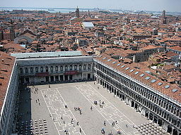 St. Mark's Square.JPG