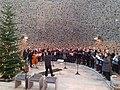 St. Martin, Idstein Christmas hr4.jpg