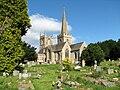 St. Marys, Purton.jpg