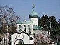 St. Nikoloaus-Kirche Frankfurt (1).jpg