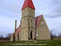 St. Peters Anglican Church Newboyne Leeds County.jpeg