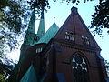 St. Petri Altona Portal.JPG