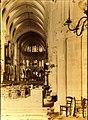 St. Remi, Rheims, France, n.d.. (2787320463).jpg