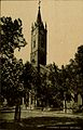 St. Stephen's Church (16255805306).jpg