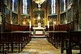 StJulia2017 Eglise 5.jpg